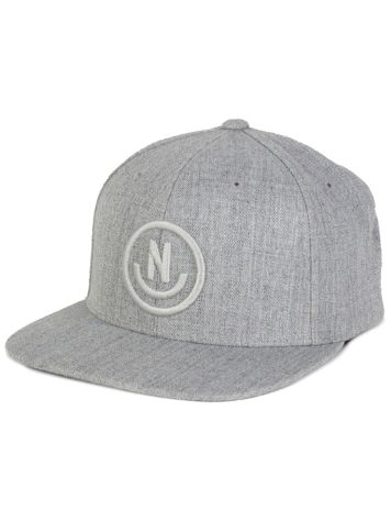 Neff Daily Smile Gorra