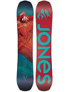 Dream Catcher 154 2019 Snowboard