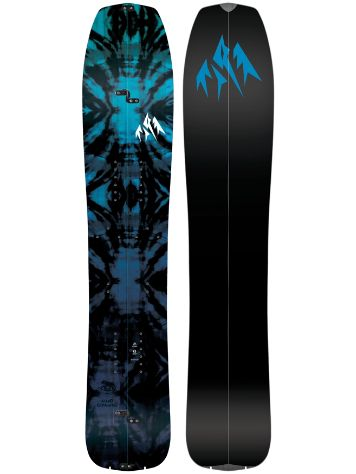 Jones Snowboards Mind Expander Split 158 2019 Splitboard