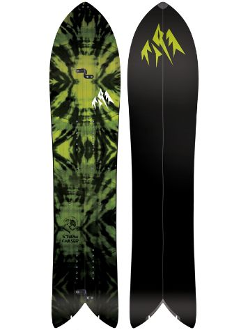 Jones Snowboards Storm Chaser Split 152 2019