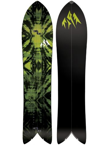 Jones Snowboards Storm Chaser Split 157 2019