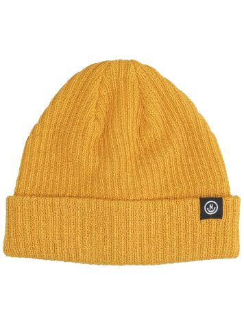 40528a8d682 16.34instead of £ 25.83  Neff Fisherman Beanie