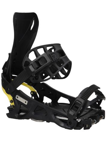 Karakoram Prime Connect R + Splitboard Interface 2