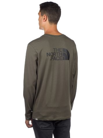 THE NORTH FACE Easy Camiseta