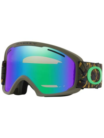 Oakley O Frame 2.0 XL Camo Vine Jungle