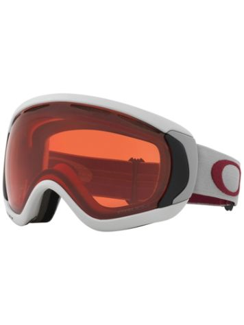 Oakley Canopy Sharkskin Port