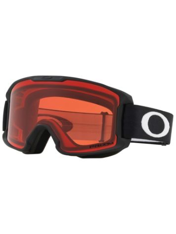 Ski Goggles online shop for Boys – blue-tomato.com 23b8ae0f82