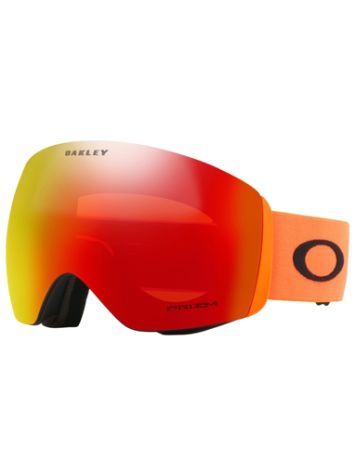 Oakley Flight Deck Team