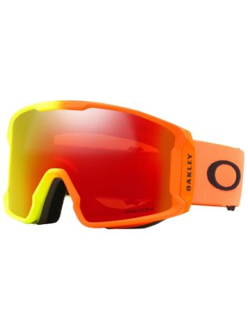 Oakley Line Miner Team Goggle