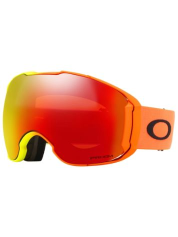 Oakley Airbrake XL Team