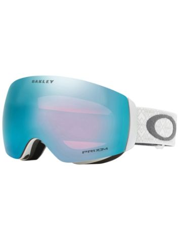 Oakley Flight Deck XM Jamie Anderson Signature Cele