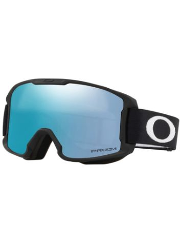 Oakley Line Miner Matte Black Youth Goggle