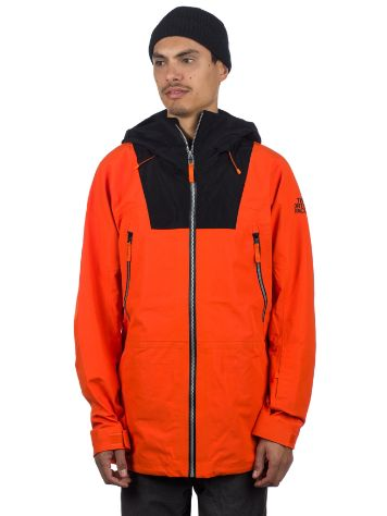 THE NORTH FACE Ceptor Chaqueta