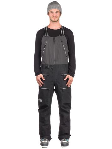 THE NORTH FACE Legacy Bib Pantaloni