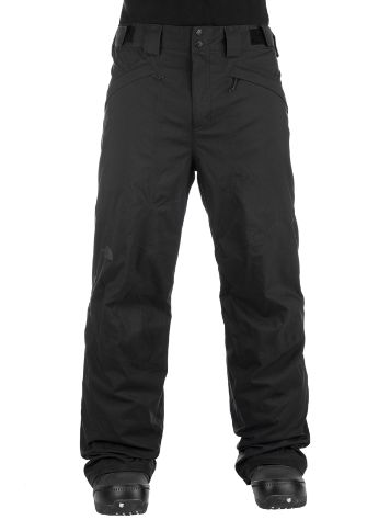THE NORTH FACE Chavanne Pants