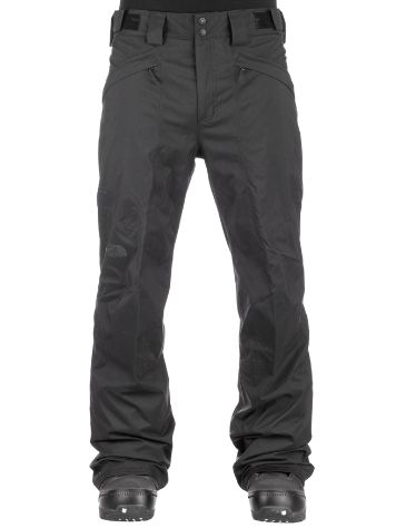 THE NORTH FACE Chavanne Pantalones