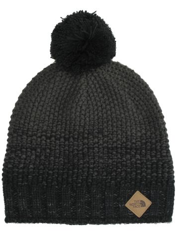 THE NORTH FACE Antlers Gorro