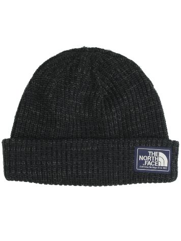 THE NORTH FACE Salty Dog Beanie Beanie
