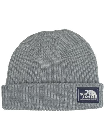 THE NORTH FACE Salty Dog Beanie