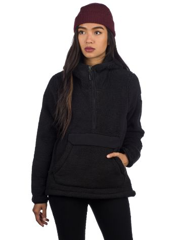 THE NORTH FACE Campshire Hooded Jersey polar
