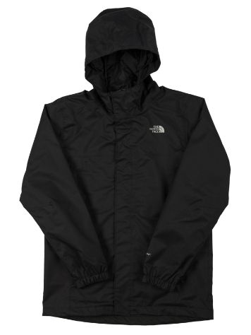 THE NORTH FACE Resolve Reflective Jacke Jungen