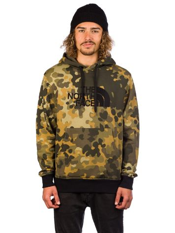 THE NORTH FACE Drew Peak Sweat à Capuche