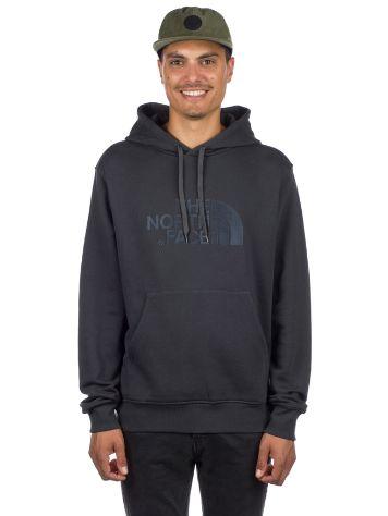 06675928b0 Commander THE NORTH FACE | Hommes sur le magasin en ligne Blue Tomato.