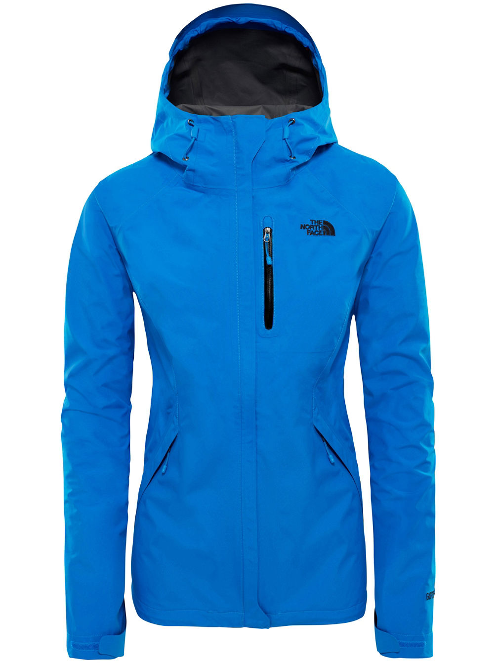 7514459829b Køb THE NORTH FACE Dryzzle Outdoor Jacket online hos Blue Tomato