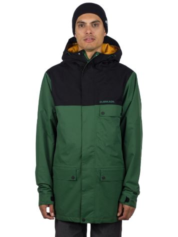 Armada Emmett Insulated Jas