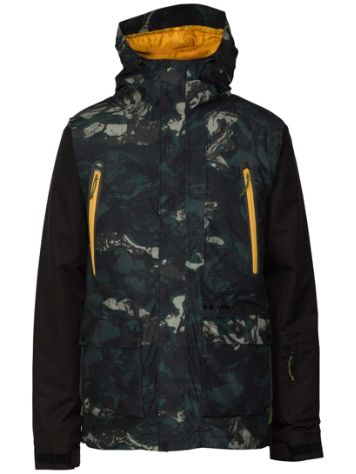 Armada Basalt Insulated Jacke