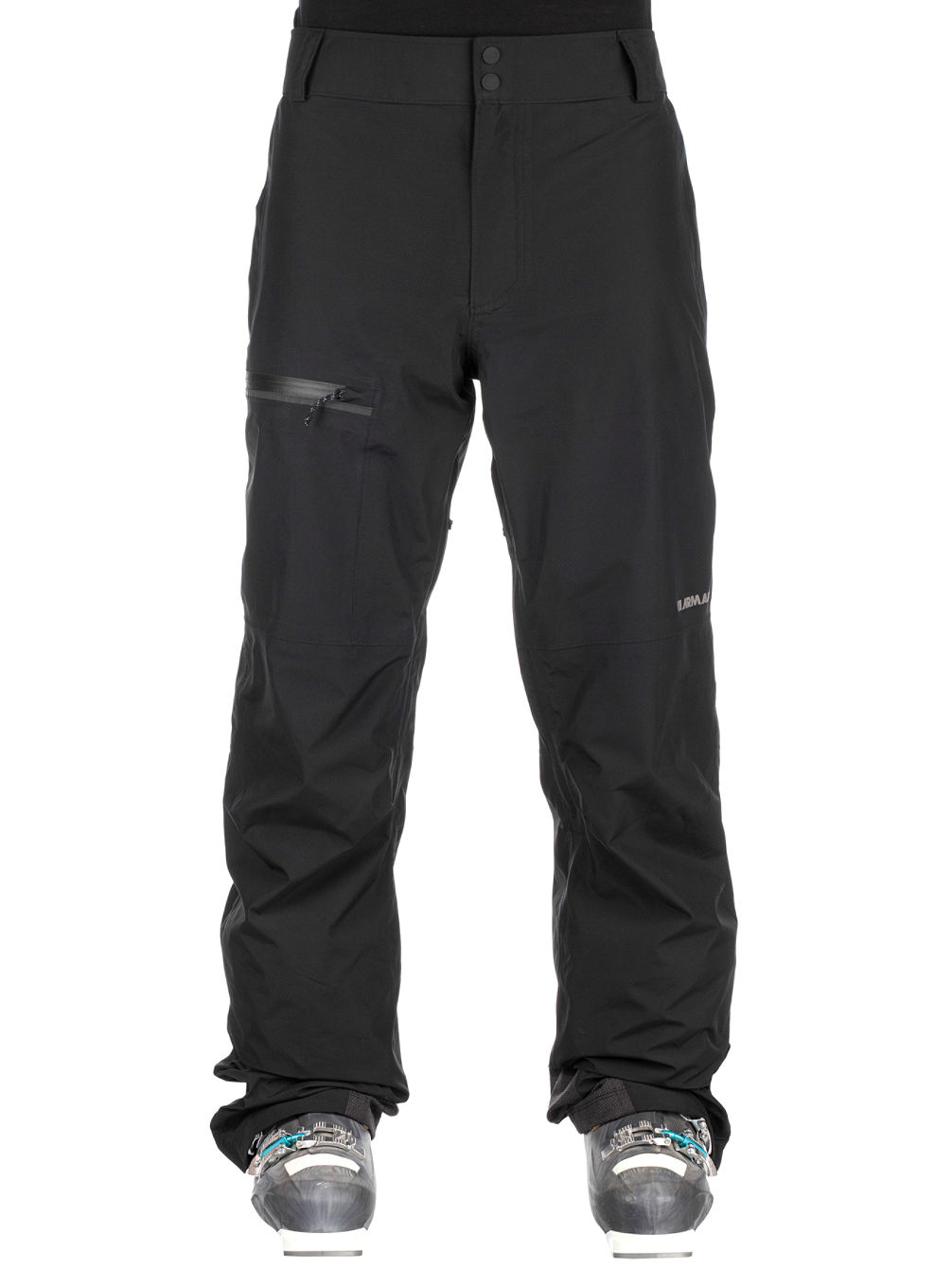 Atlantis Gore-Tex Pants