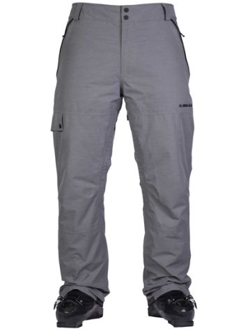 Armada Bleeker Gore-Tex Pants