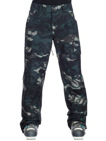 Armada Union Insulated Pantalones
