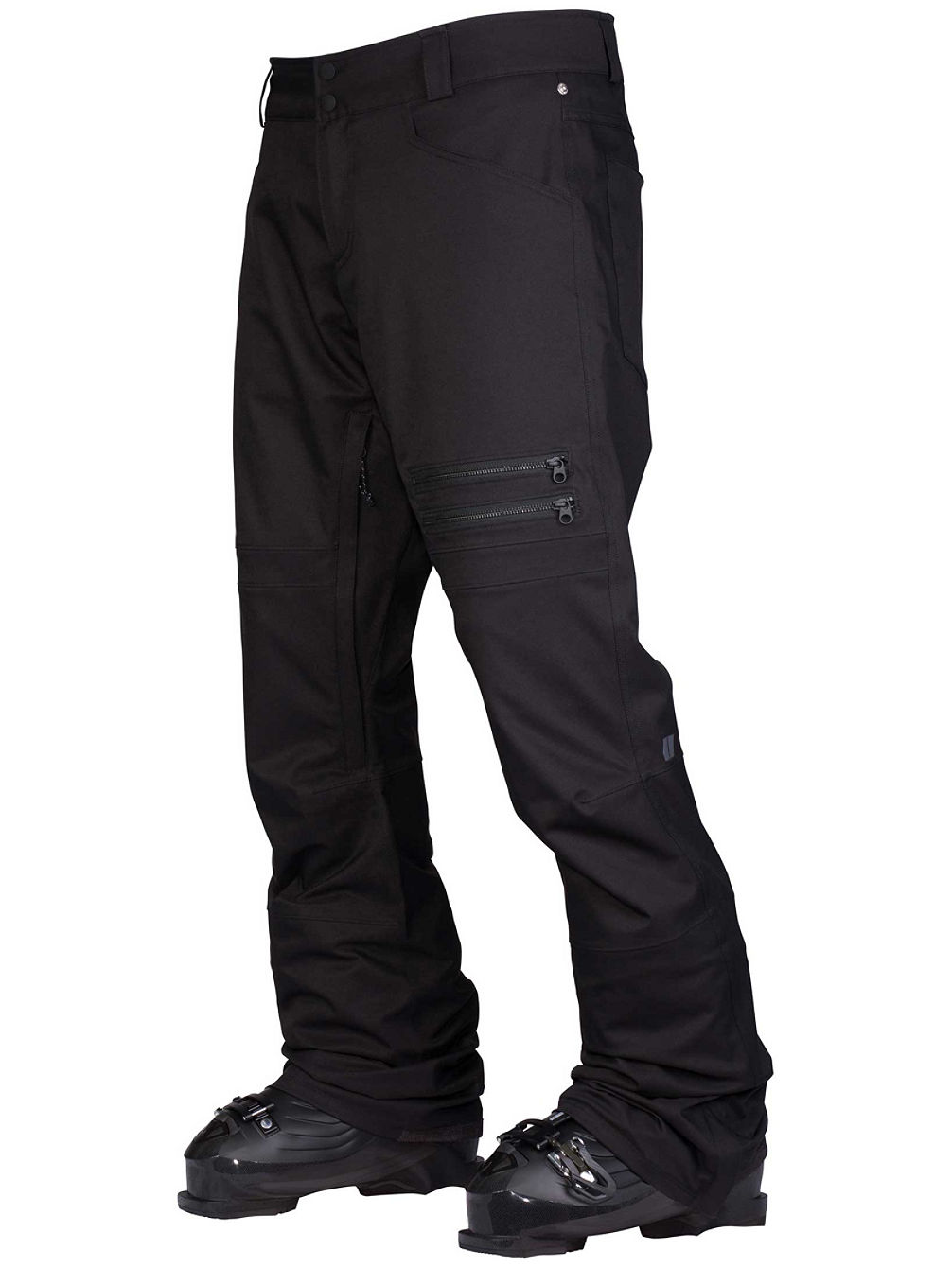 Atmore Stretch Pants