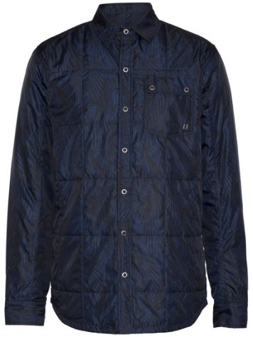 Armada Bryce Insulated Shirt Jacket