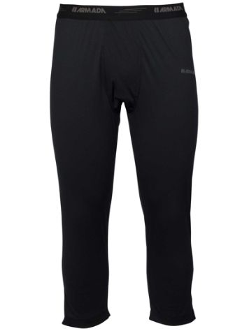 Armada Contra 3/4 Tech Pants