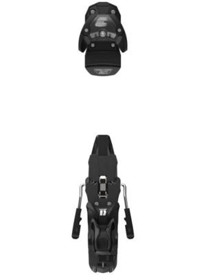 Armada N Warden MNC 11 L90mm 2019 black Gr. Uni