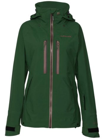 Armada Resolution Gore-Tex 3L Chaqueta
