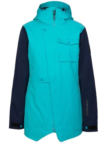 Armada Helena Insulated Jacke