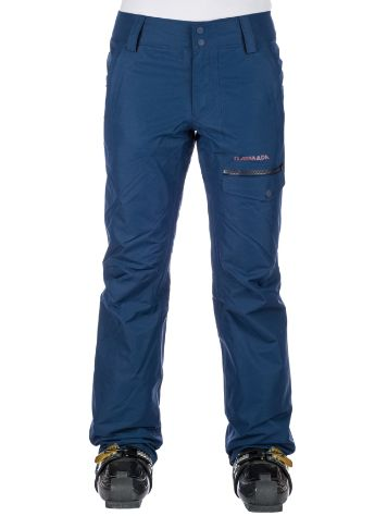 Armada Kiska Gore-Tex Insulated Hose