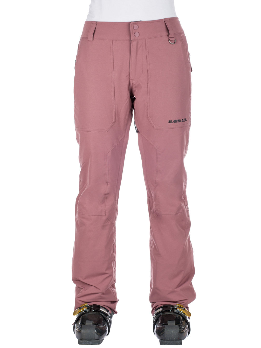 Lenox Insulated Pants