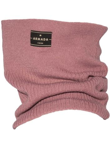 Armada Tioga Neck Warmer