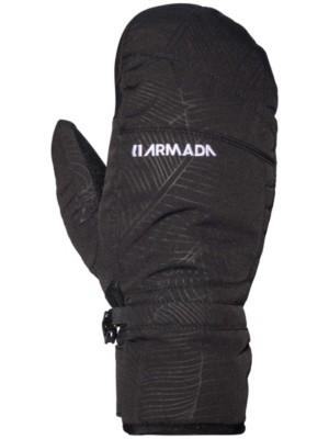 Handschuhe für Frauen - Armada Capital Mittens  - Onlineshop Blue Tomato