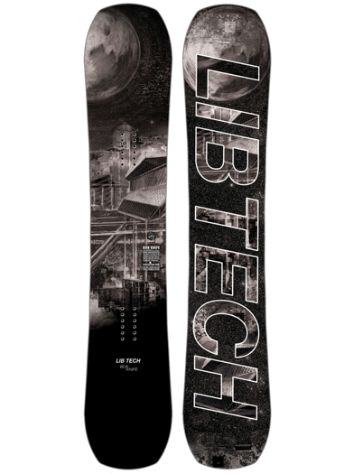 Lib Tech Box Knife C3 157 2019 Snowboard