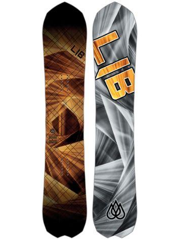 T-Rice Gold Member FP C2X 167W 2019 Snowboard