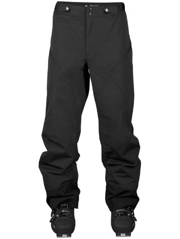 Sweet Protection Salvation Dryzeal Pants