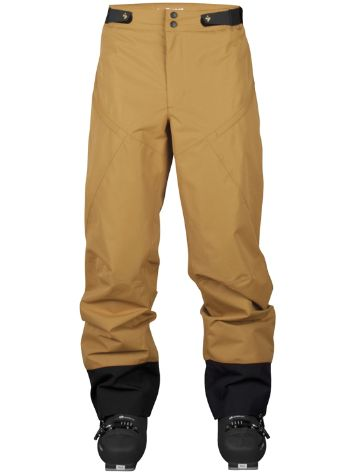 Sweet Protection Salvation Dryzeal Pantalon