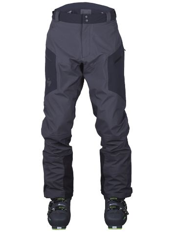 Sweet Protection Supernaut Windstopper Pants