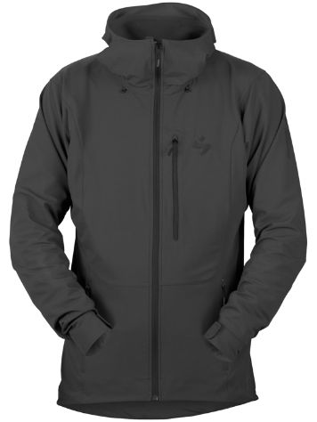 Sweet Protection Supernaut Softshell