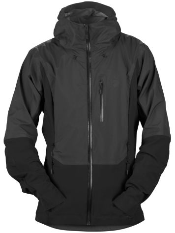 Sweet Protection Supernaut Windstopper Jacket